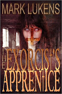 http://www.amazon.com/Exorcists-Apprentice-Mark-Lukens-ebook/dp/B00YYF1E5C/ref=la_B00G8GYUUG_1_2?s=books&ie=UTF8&qid=1443100190&sr=1-2
