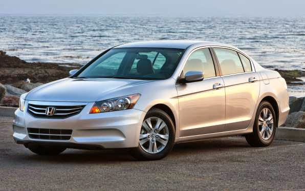 TOP 20 MOST POPULAR USED CARS IN THE U.S. Right now, there's a wide variety of great cars on the market, and while consumers may look at the new car price and cringe, the market for used vehicles in the U.S. is heating up. Since the average car costs less than have of the average new car, more people are flocking to their local dealers and used car lots. Just like buying a new car, consumers are concerned about safety and reliability, among other factors. We've gathered a list of the top 20 most popular used cars here in the states, and while some may be a given, there might be a few on the list that will surprise you.