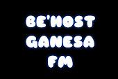 host ganesa FM