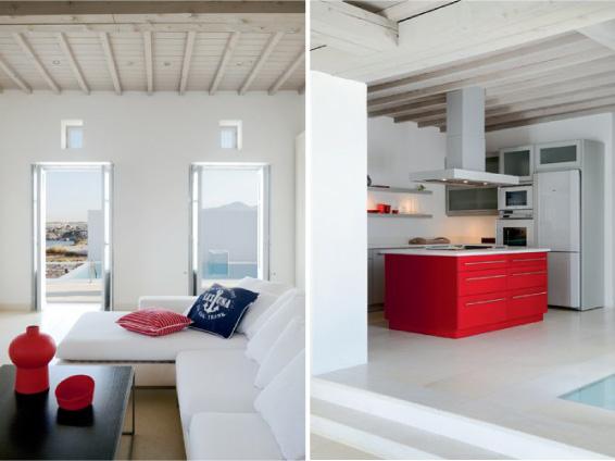 La casa bianca blog di arredamento e interni dettagli for Dettagli home decor