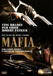Baixe imagem de Mafia (Dual Audio) sem Torrent