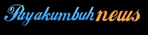 Payakumbuh News