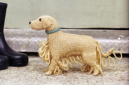 05-Golden-Retriever-Hound-Muir-and-Osborne-Knitted-Dogs-www-designstack-co
