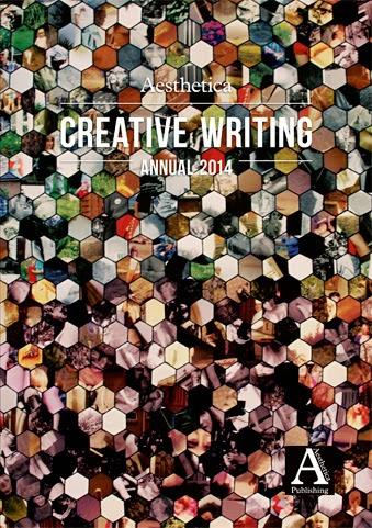 tcu creative writing awards 2014