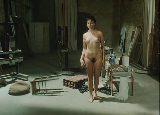 эммануэль беар фото голая
