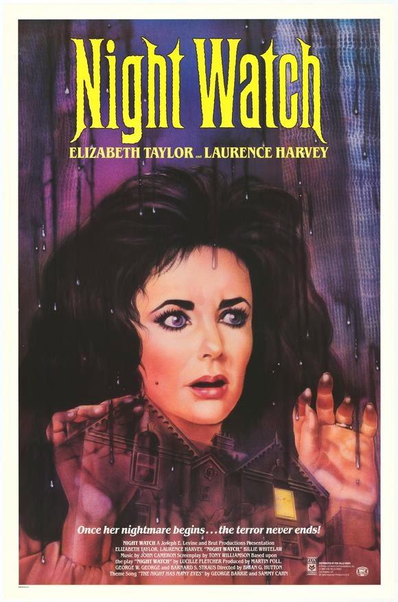 Watch date night movie online free