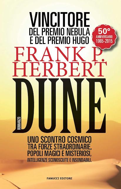 dune+2015