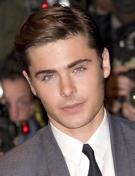 Thin Hairstyles for Mens 2014, haircuts for thin hair for Mens, hairstyles for men with thinning hair, best haircuts for men with thinning hair, haircuts for slim faces men