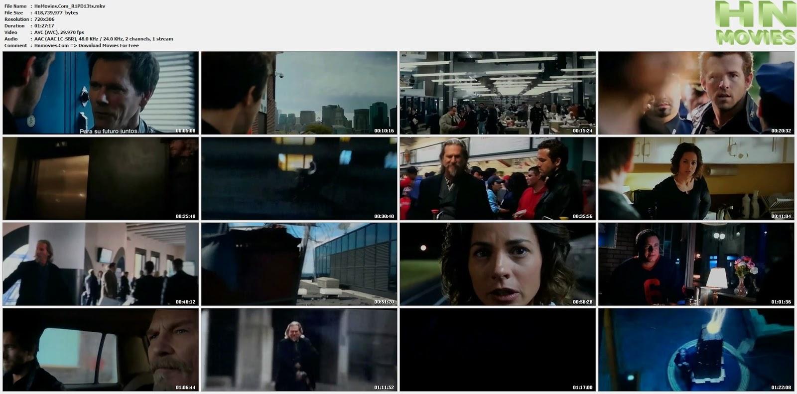 HnMovies.Com R1PD13ts.mkv