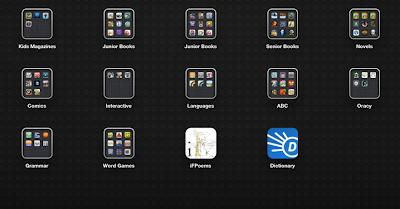 external image Screen+Shot+2012-05-23+at+5.39.18+PM.png