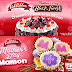 Red Ribbon Mother's Day Treat- Limited Edition…