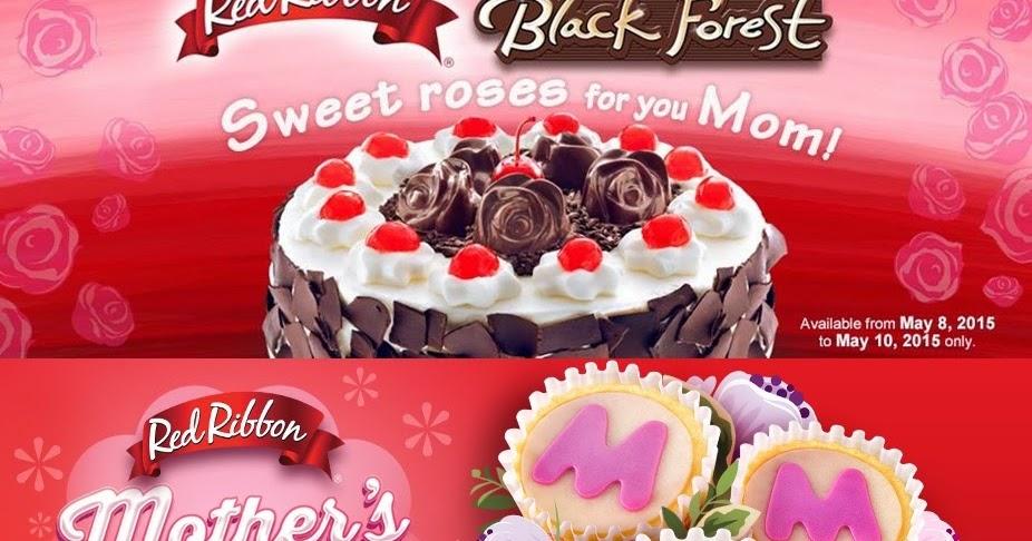 Red Ribbon Wedding Cakes Prices Wedding Cake Flavors