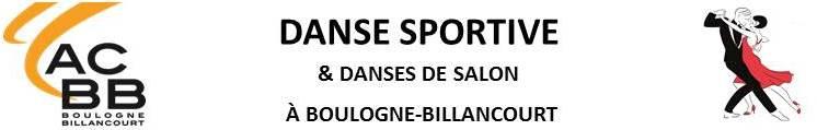 ACBB.Danse.Sportive.Salon.Boulogne.Billancourt