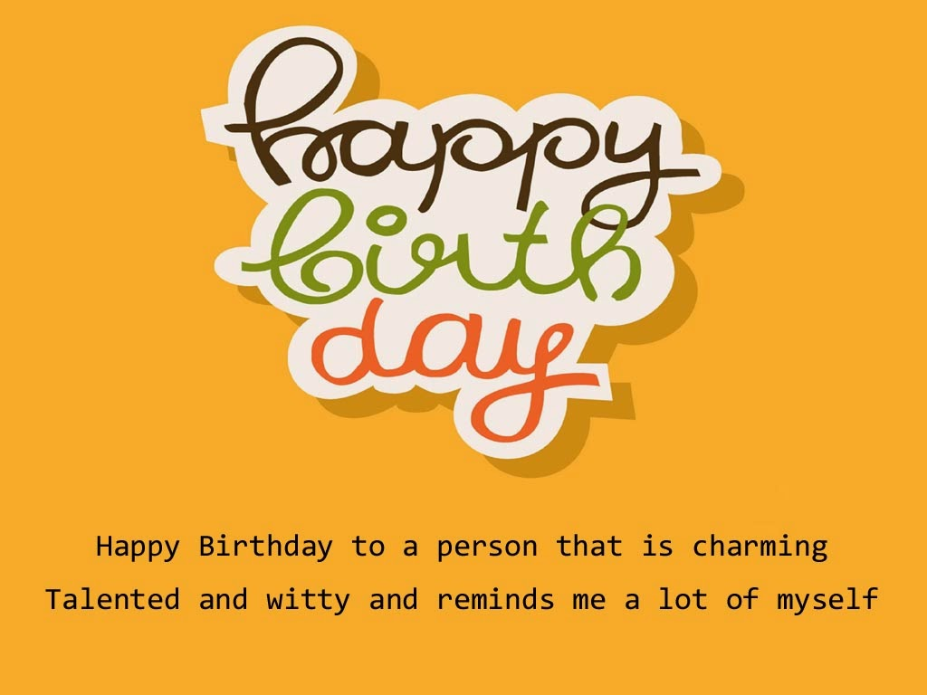 Happy Birthday Sms Quotes With Images Poetry About Wish Happy Birthday Sms In