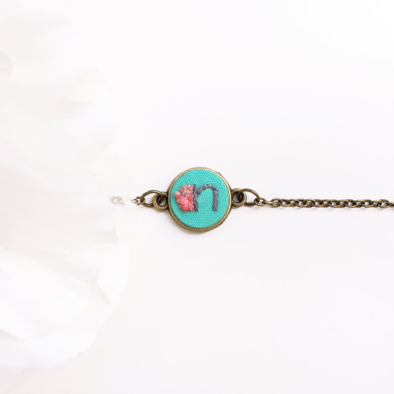 https://www.etsy.com/listing/257704974/personalized-womens-colorful-initial?ref=listing-shop-header-0