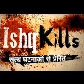 http://www.tellytrp.in/2013/02/ishq-kills.html
