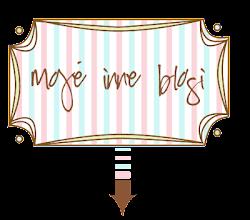 moje inne blogi