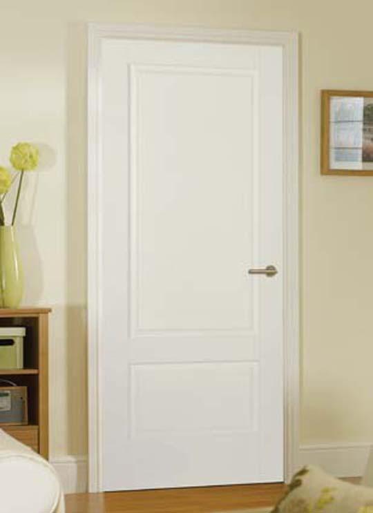 magnet doors magnet sliding wardrobe doors sliding. Black Bedroom Furniture Sets. Home Design Ideas