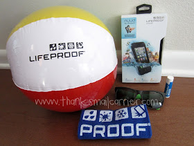 LifeProof kit review