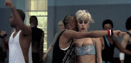 MARRY THE NIGHT (Lady Gaga) Marry10-e1323900104391