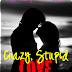 Crazy, Stupid Love: New Adult Giveaway Blog Hop
