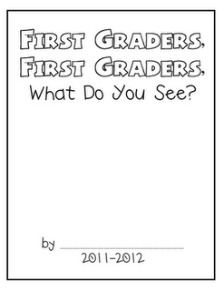 Become a Activity for 1st Graders multi-step program to access to ...