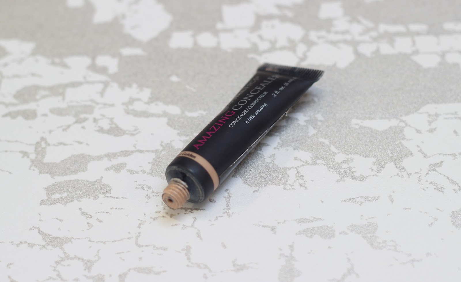 AmazingConcealer Review