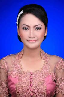 Agustina Simanjuntak