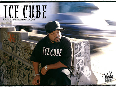 Ice Cube Rapper Wallpaper Gangster rapper wallpaper ( hd