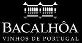 Bacalhôa Vinhos de Portugal, S.A