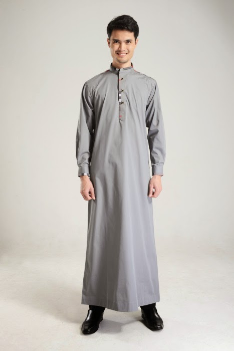Search Results For Cara Membuat Pola Baju Jubah Black