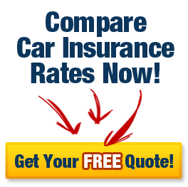 Compare Insurance Quotes Stunning Compare Auto Insurance Ratescompanies Ratings  Market Car