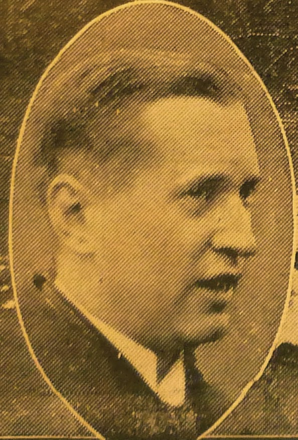 J.H. Carp