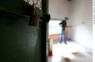 Senado inicia série de debates sobre maioridade penal