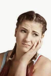 Obat Sakit Gigi Pada ibu Hamil Yang Tepat