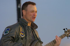 Gary Sinise Disabled Veterans