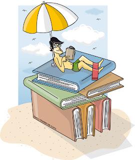 Autoayuda lo m s buscado en libros para las vacaciones rincon del bibliotecario - Libros antiguos mas buscados ...