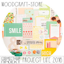 PL с WOODCRAFT-STORE 2016