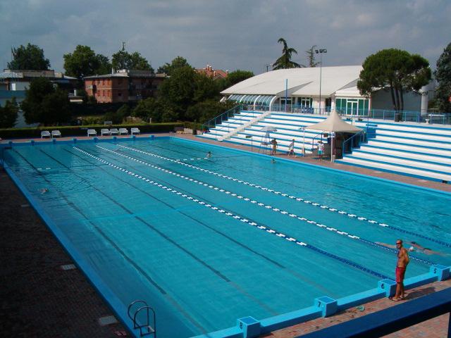 The Lonely Dolphin Capire Lo Sport Non Solo Calcio