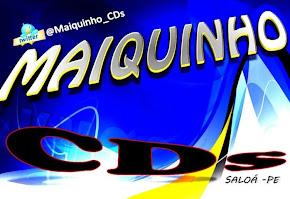 Maiquinho CDS