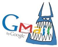 ����� ������ ��� ������� �������� gmail