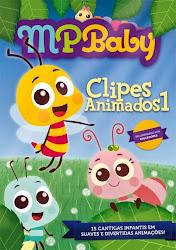 Baixe imagem de Mpbaby – Clipes Animados Vol. 1 (Nacional) sem Torrent