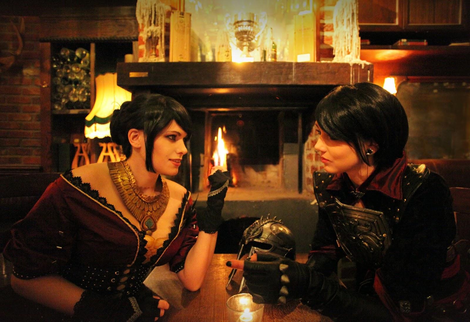 Dragon+Age+Inquisition2.jpg