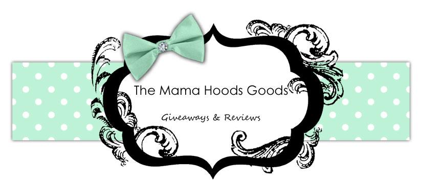 The Mama Hood's Goods