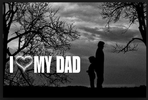 Puisi Tentang dan Untuk Ayah