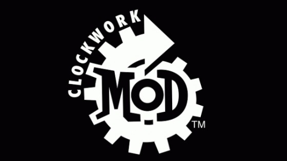 GT-p5100 ClockworkMod-Touch recovery 6.0.1.2.tar