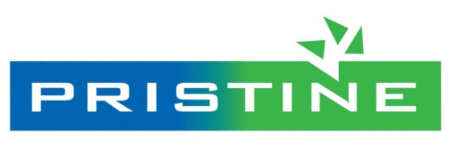 Pristine Solutions
