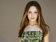 Download Amanda Bynes Photo For Your Mobile Phone
