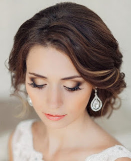 hairstyles-in-2015-bridal