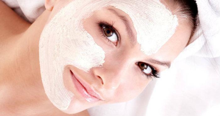 Cara Alami Kecantikan Menggunakan Masker Rempah